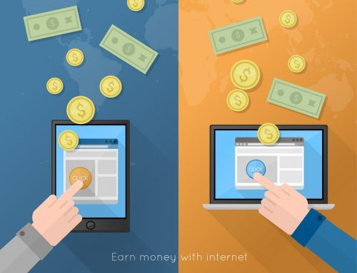 9 Real Ways to Earn Money Online in India | 2020 Updated