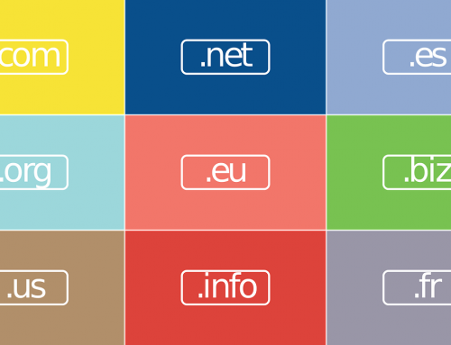 How To Choose A Domain Name | Best Domain Selection Guide 2020