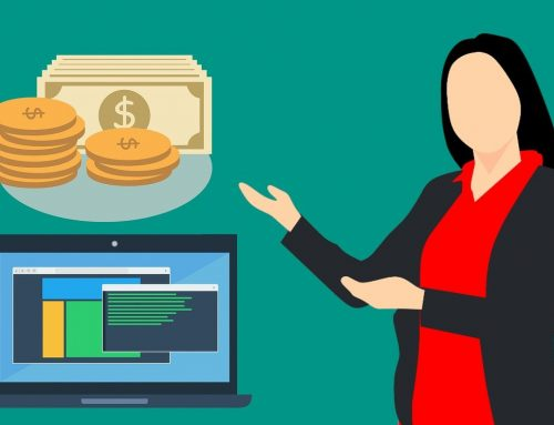 Earn Money Online-10 Highly Relevant Methods [2020 Updated +Experience]