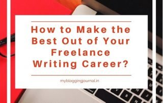 Make-the-best-out-of-your-freelance-writing-career