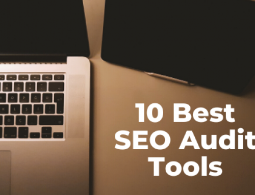 10 Best SEO Audit Tools for Beginners in 2020