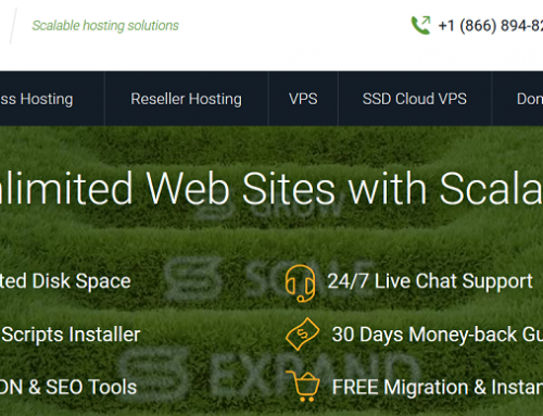 ScalaHosting Review 2020 | Is Scalahosting Worth Your Money & Site?
