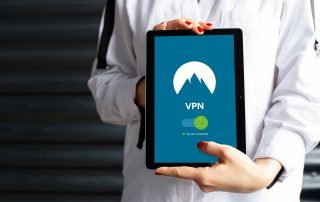 best vpn in India