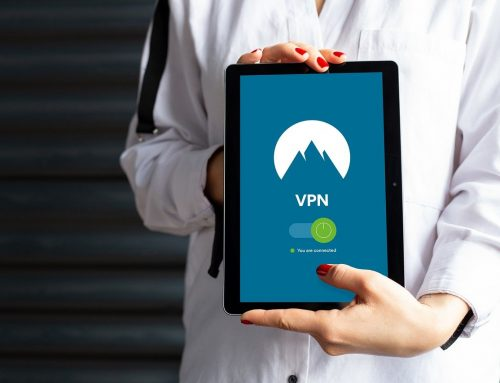 Best VPN in India | Our Best Choice For You in 2021